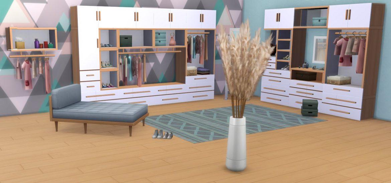 Review   The Sims 4 Decoração dos Sonhos traz uma interessante profissão ao jogo 2