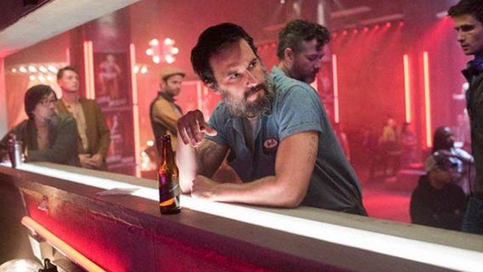 Reprisal | Série estrelada por Rodrigo Santoro e Abigail Spencer estreia na AMC 1