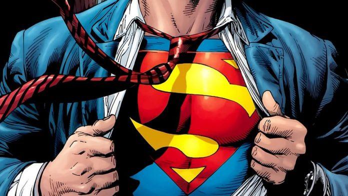 Superman Day! Saiba por que essa data é comemorada em 12 de junho 1