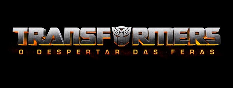 Paramount confirma título de Transformers e início das filmagens 1
