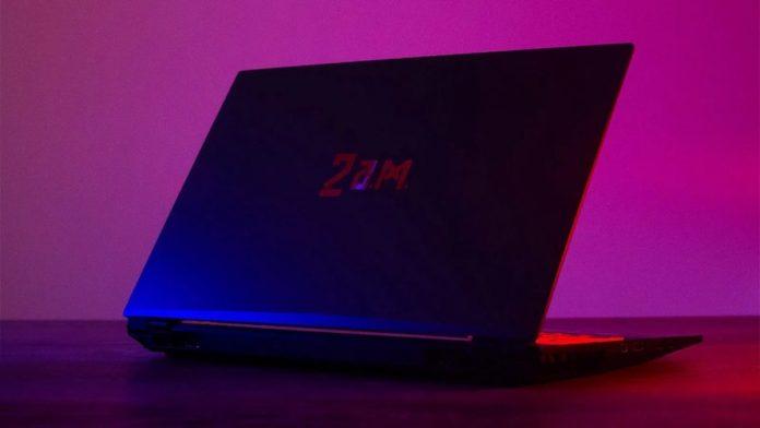 Promoção da 2A.M. tem notebook E550 com descontos de até 22% e mouse gamer por apenas R$50 1