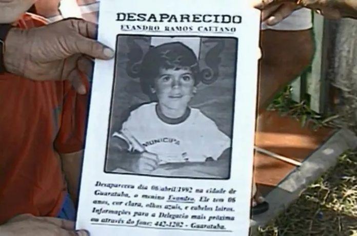 O Caso Evandro | Globoplay lança episódio extra da série documental 1