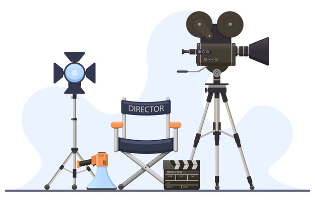 Thunder Fic's | Direção vs roteiro: Quem é mais importante em uma produção? 1