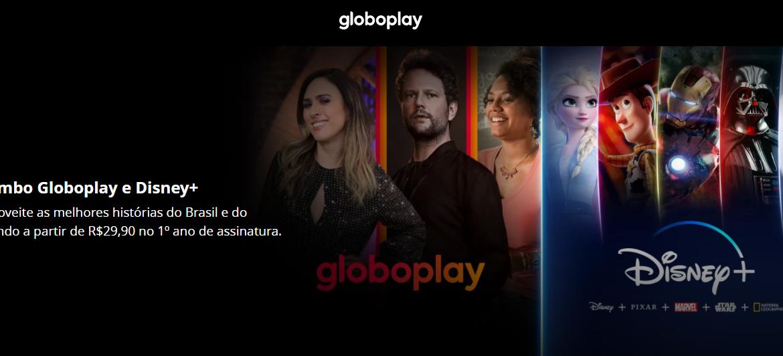 Guia (quase) definitivo dos serviços de streaming no Brasil 10