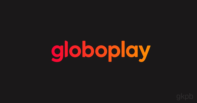 Guia (quase) definitivo dos serviços de streaming no Brasil 9