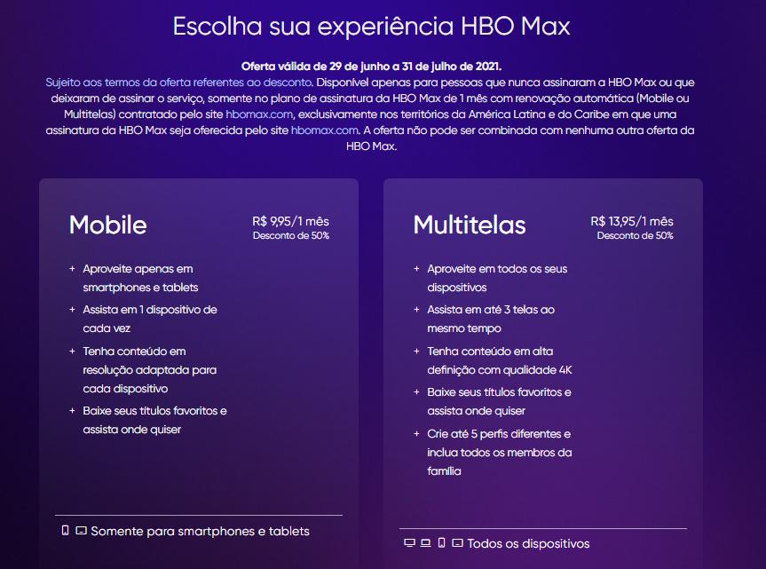 Guia (quase) definitivo dos serviços de streaming no Brasil 8