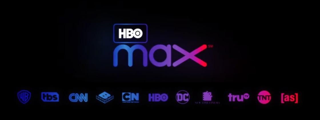 Guia (quase) definitivo dos serviços de streaming no Brasil 7