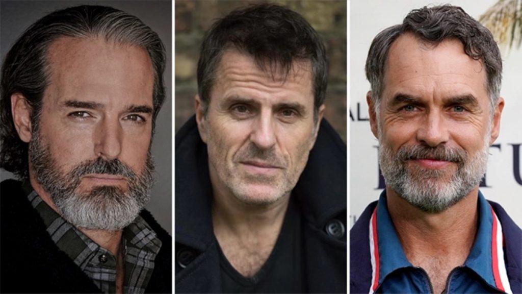 The Last of Us | Murray Bartlett, Con O'Neill e Jeffrey Pierce se juntam ao elenco da série 1
