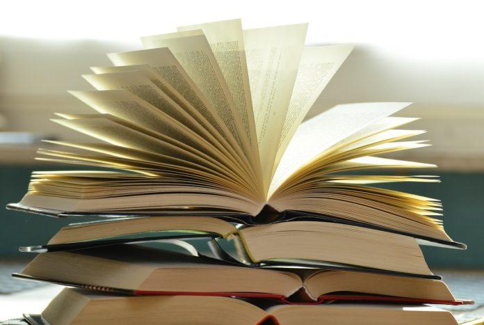 Thunder FIC's | Dica de livros para aprender sobre roteiro 9