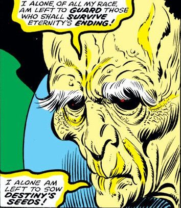 Crítica | Loki - 1ª temporada 1