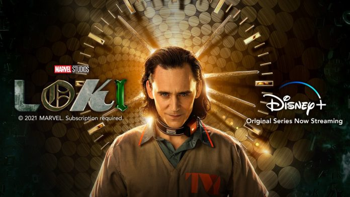 Crítica | Loki - 1ª temporada 6