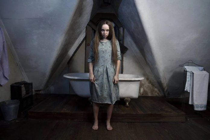 O Jardim de Bronze   HBO renova série para a 3ª temporada 1
