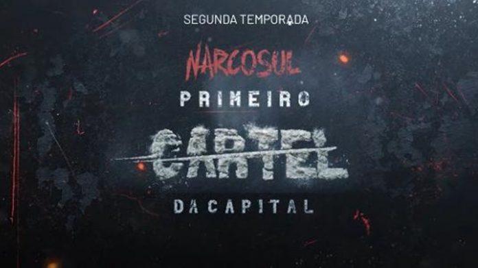 """UOL Play estreia 2ª temporada de """"PCC - Primeiro Cartel da Capital"""" 2"""