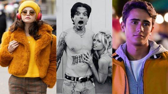 Star+ | Streaming anuncia séries internacionais que merecem destaque em seu catálogo 1