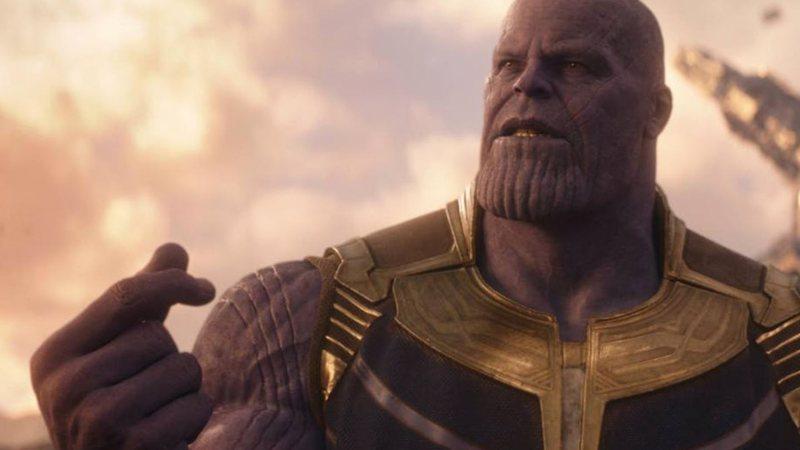 5 Vilões da Marvel que odiamos amar 5