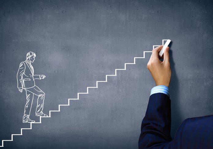 Thunder Fic's   A importância de aprender com sucessos (e fracassos) anteriores 1