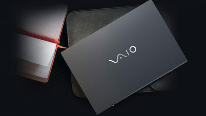 Promoção da VAIO tem incrível desconto em notebooks de alta performance 1
