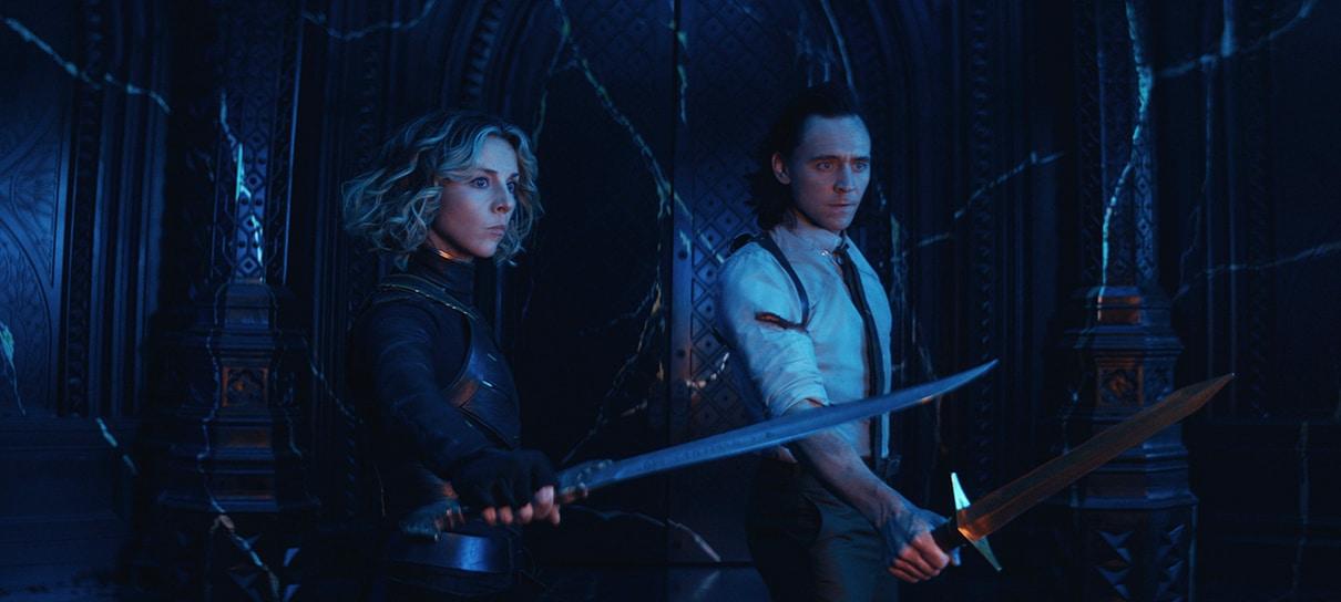 Crítica | Loki - 1ª temporada 5
