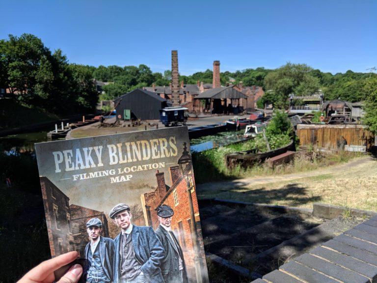 Peaky Blinders | Tudo sobre a série e a 6ª temporada 2