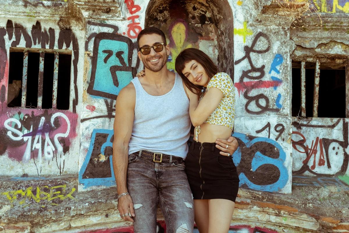 La Casa de Papel | Netflix apresenta novos personagens da parte 5 da série 2
