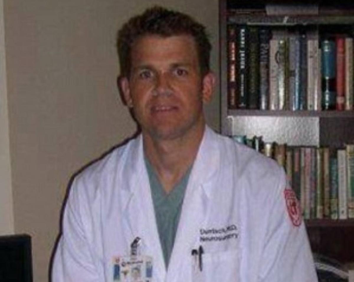Dossiê | Quem é o Dr. Christopher Duntsch, médico que inspirou a série Dr. Death 1