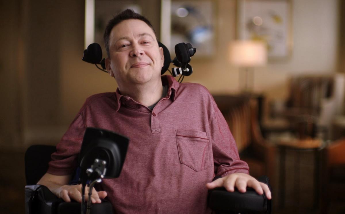 Dossiê | Quem é o Dr. Christopher Duntsch, médico que inspirou a série Dr. Death 5