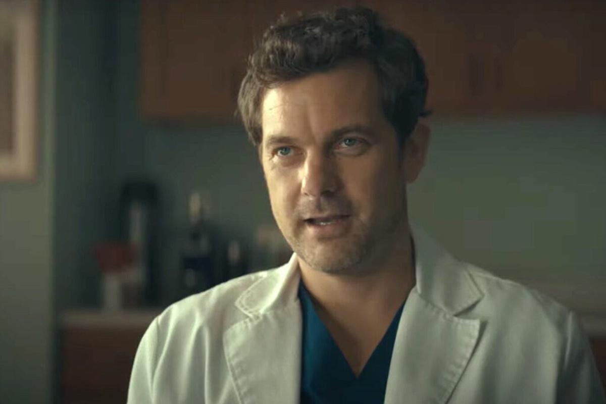 Crítica   Dr. Death- 1ª temporada 1