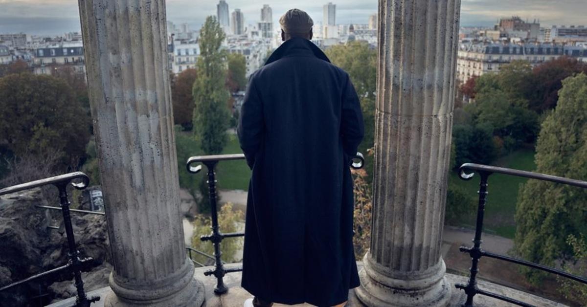 Lupin | Tudo sobre a série e as obras que inspiram a trama 4