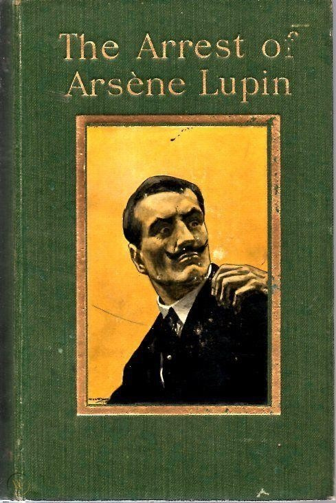 Lupin | Tudo sobre a série e as obras que inspiram a trama 1