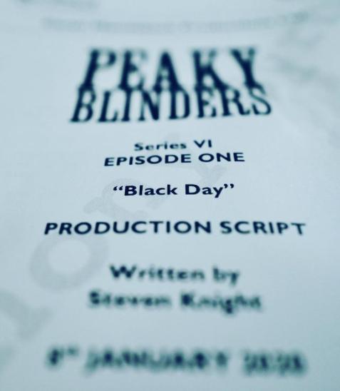 Peaky Blinders | Tudo sobre a série e a 6ª temporada 6