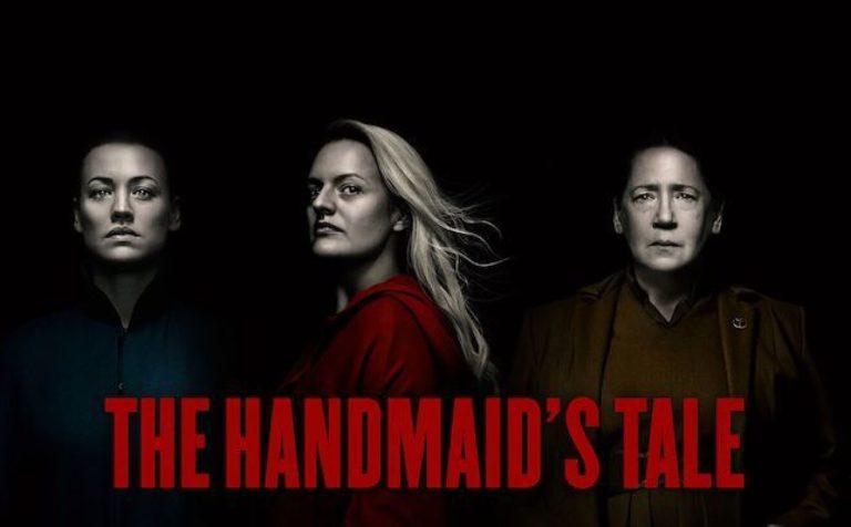 The Handmaid's Tale   Tudo o que sabemos sobre a 5ª temporada 1