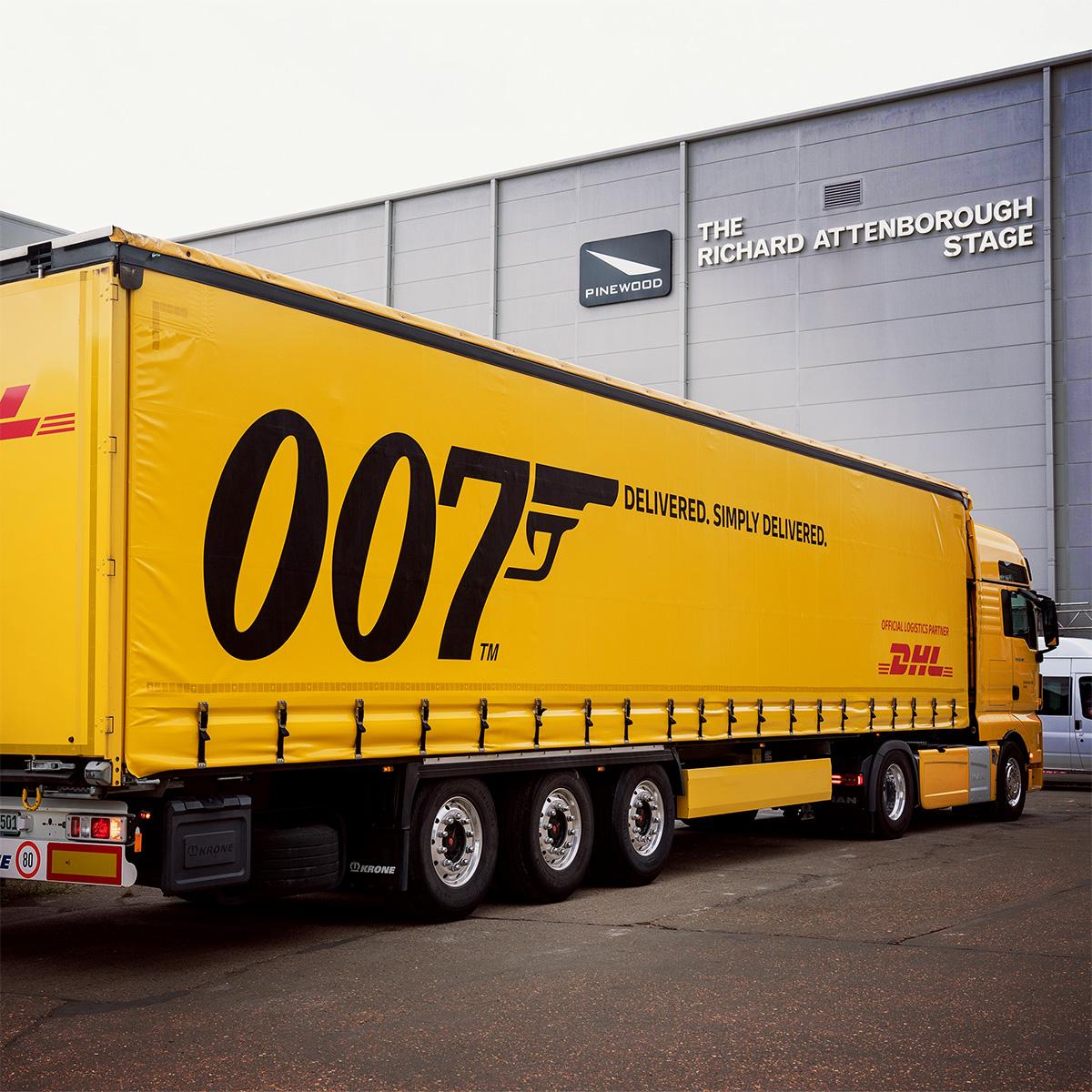 007 - Sem Tempo para Morrer   O que você precisa saber sobre o 25º filme 2