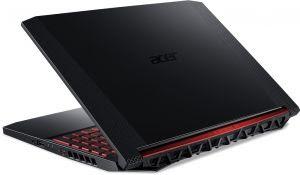 Acer dará dois meses de pizza grátis toda semana na compra de notebooks gamers 3