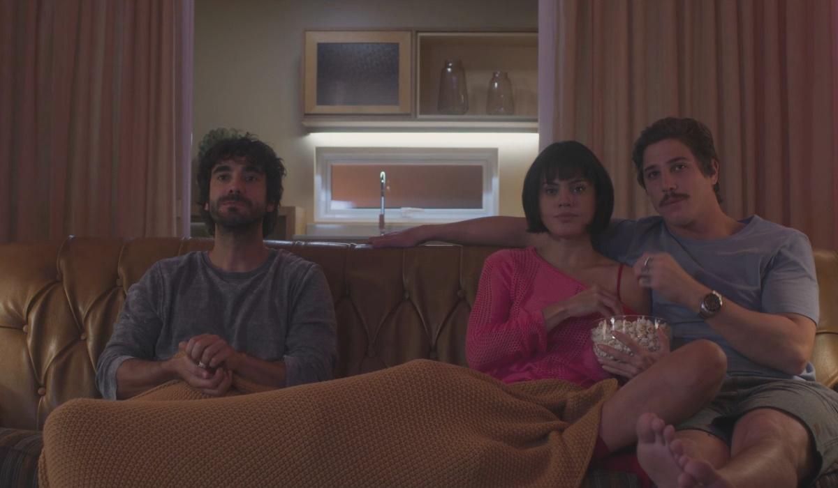 Crítica | Desjuntados- 1ª temporada 2