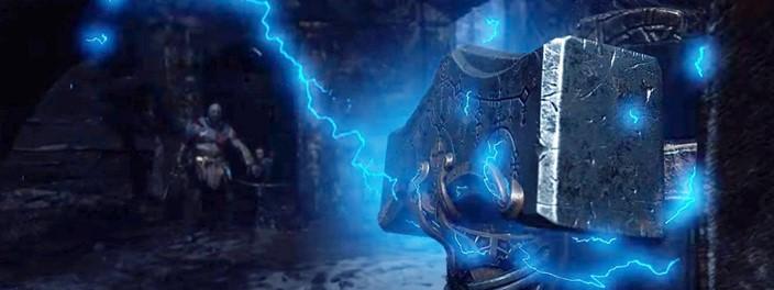 God of War Ragnarok   Tudo o que precisa saber sobre o lançamento do jogo 1