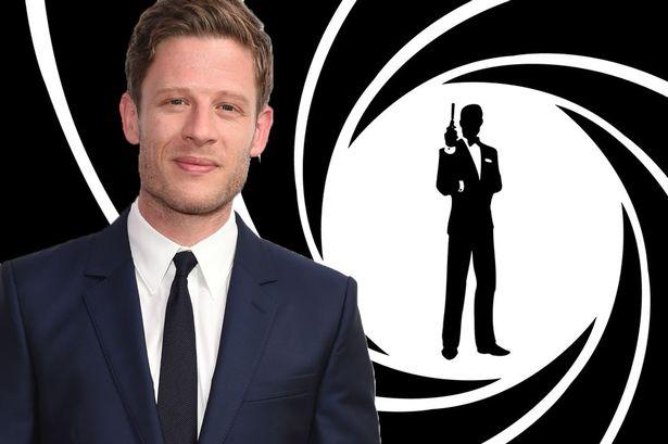 007 - Sem Tempo para Morrer   O que você precisa saber sobre o 25º filme 6