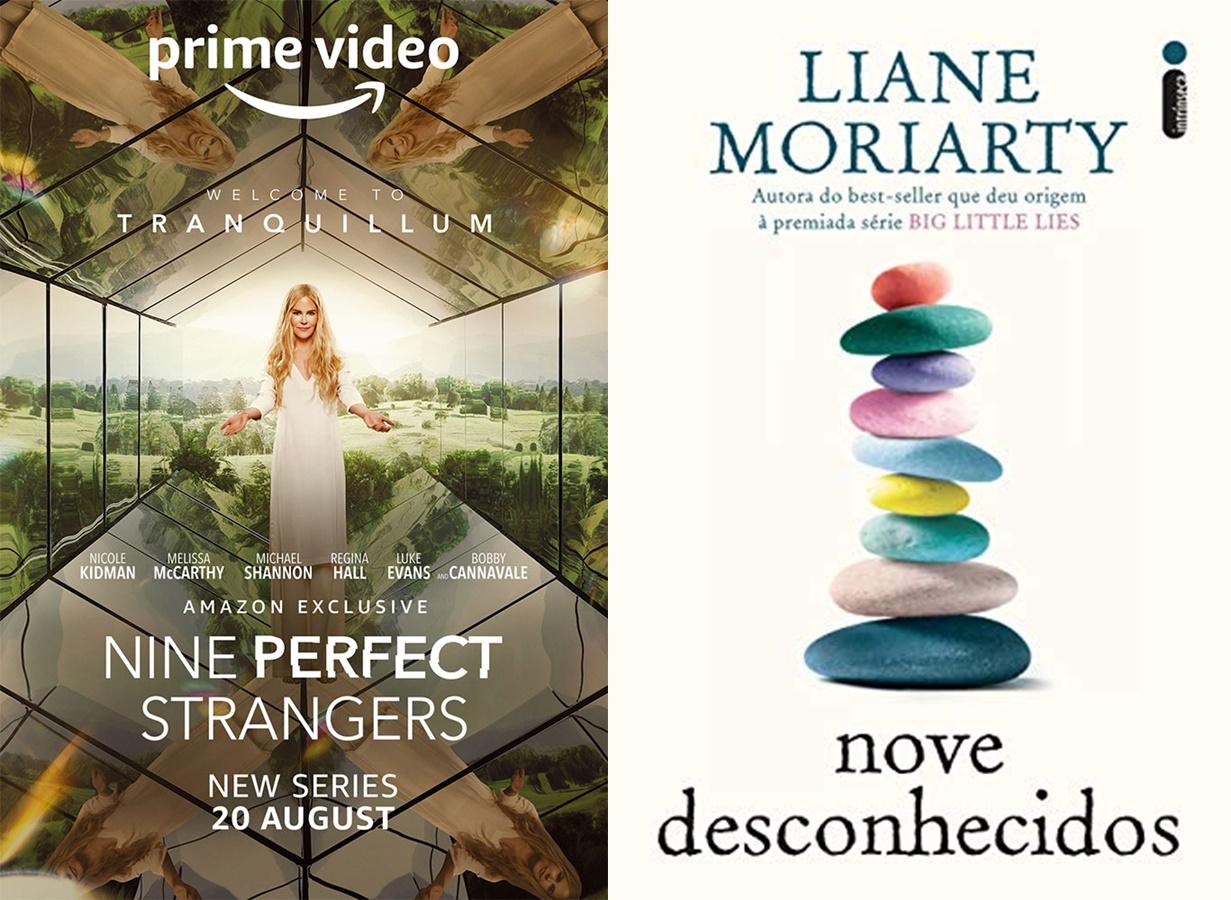 Casamento às Cegas Brasil | Com apresentação de Camila Queiroz e Klebber Toledo, série ganha data de estreia e trailer 3
