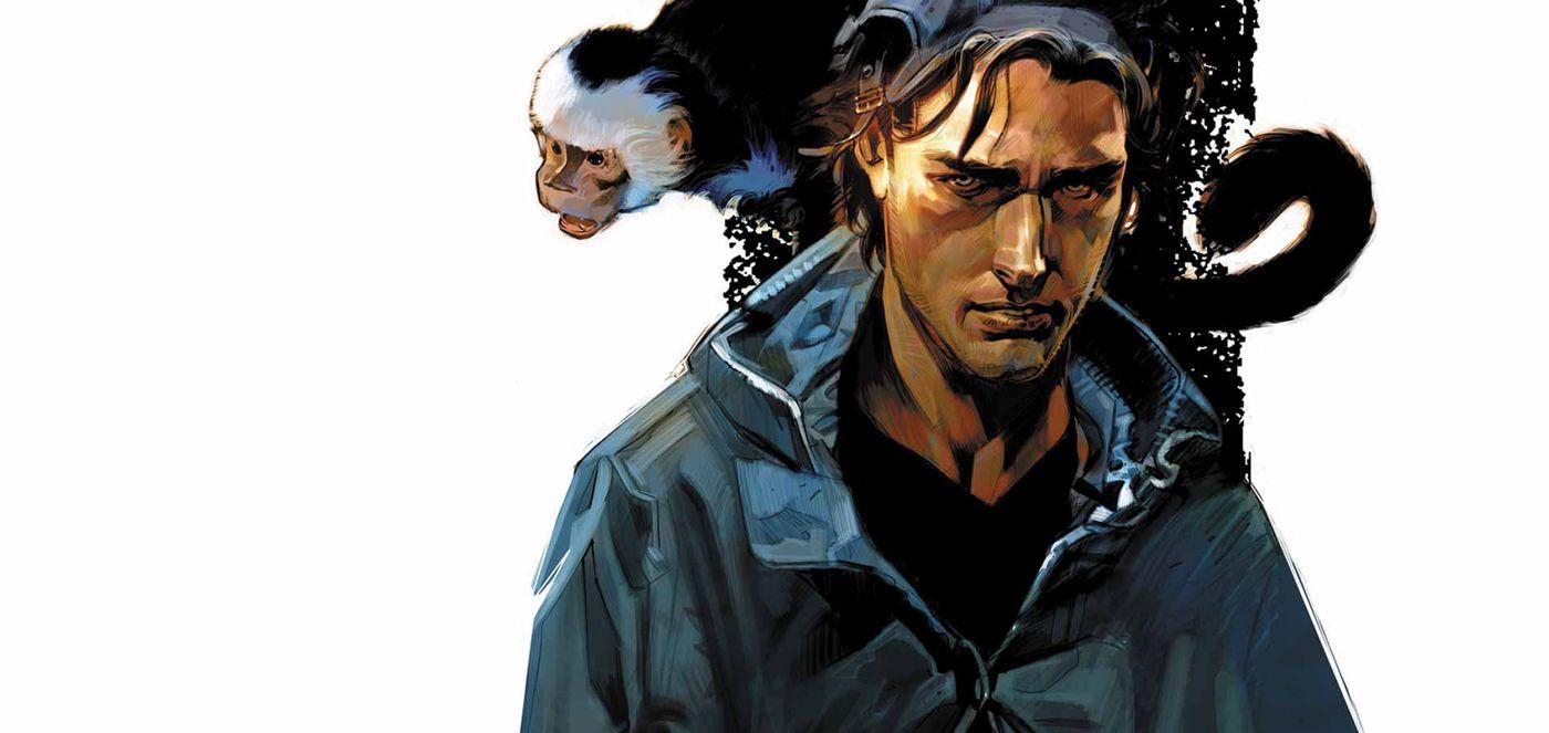 Y: The Last Man   Tudo sobre a série baseada na graphic novel 4