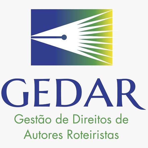GEDAR lança campanha para a valorização da autoria, do roteiro e do roteirista 1
