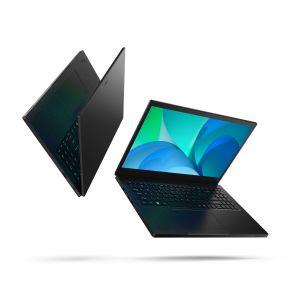 Acer expande linha Vero de produtos ecológicos 2