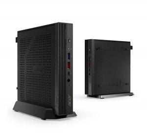 Acer expande linha Vero de produtos ecológicos 3
