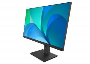 Acer expande linha Vero de produtos ecológicos 4