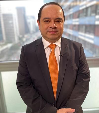 Decisão judicial Felipe Neto X Antonia Fontenelle | Internet não é terra de ninguém 1