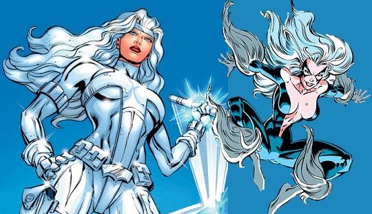 Muito além do Homem-Aranha: O futuro do universo do personagem na Marvel e na Sony 1